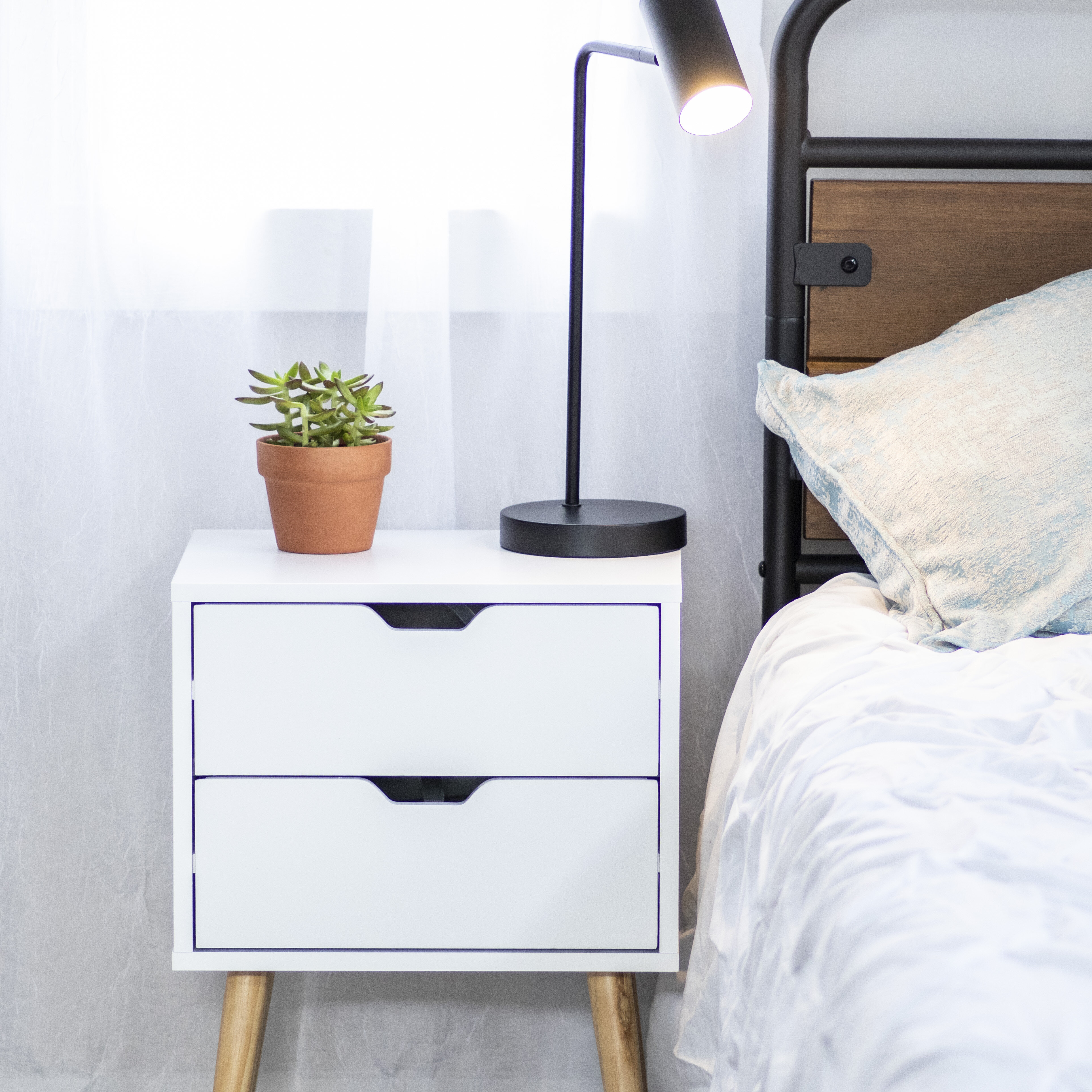 Wayfair Bachelor S Chests You Ll Love In 2021