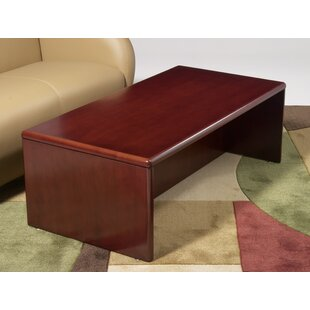 Great Price Jusino Coffee Table by Latitude Run Reviews (2019) & Buyer's Guide