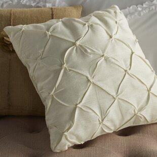 Sami Throw Pillow
