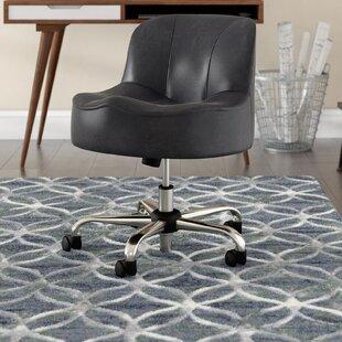 Brent Task Chair