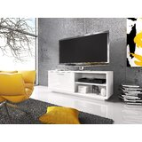 Bolyea TV Stand for TVs up to 43 by Latitude Run®