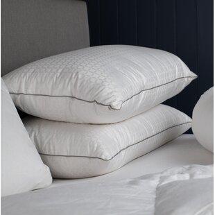 Kilkenny Royal L74 X W48cm Pillow By Symple Stuff