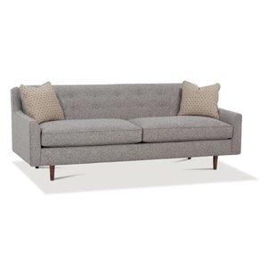 Rowe Furniture Kempner Sofa
