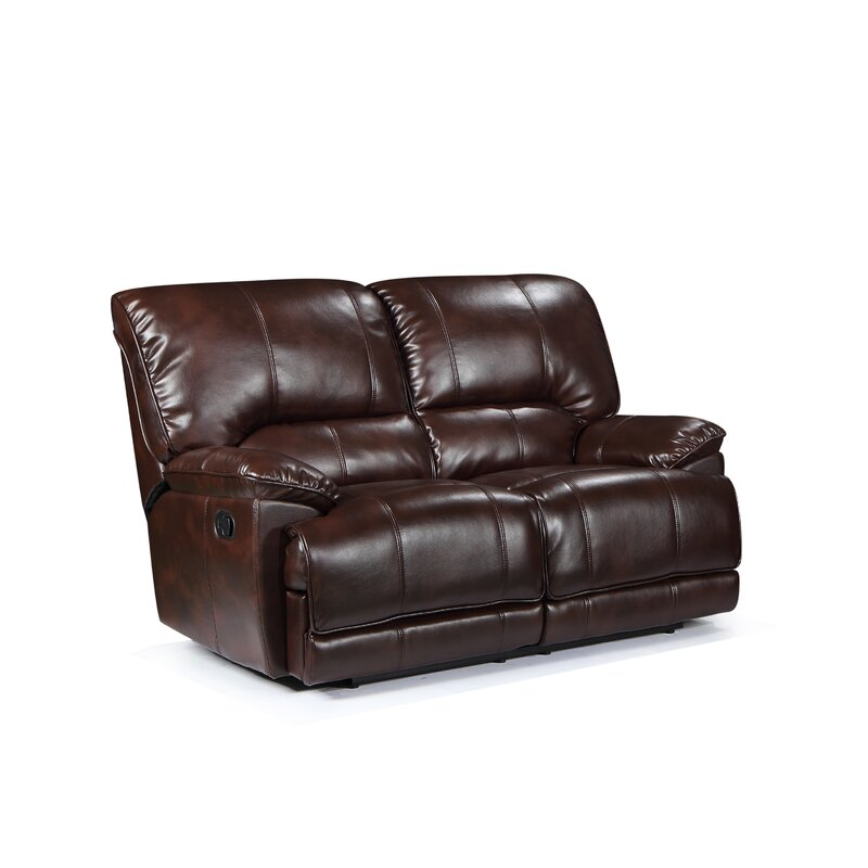 2 Seater Leather Recliner Sofa Uk - Sofa Campbellandkellarteam