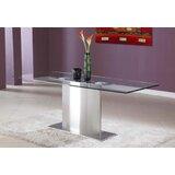 Lorenco Dining Table by Orren Ellis