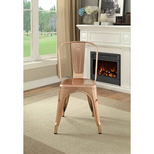 Carys Dining Chair (Set of 2)