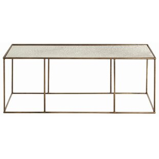 ARTERIORS Othello Coffee Table