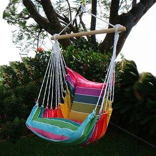 Chi Hanging Char Image