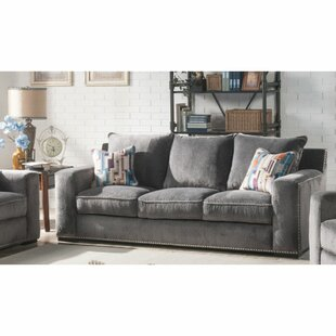 Donohoe Loveseat by Alcott Hill