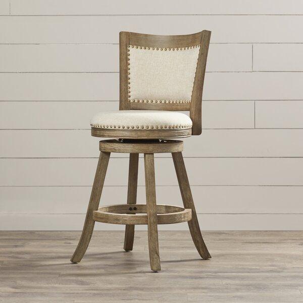 Astonishing Bertoia Wire Counter Stool Wayfair Beatyapartments Chair Design Images Beatyapartmentscom