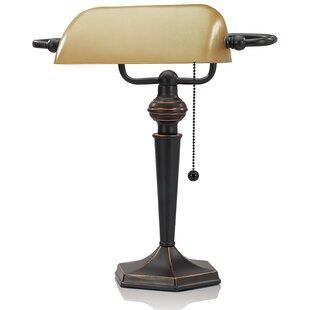 15 Desk Lamp