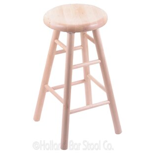 36 Swivel Bar Stool by Holland Bar Stool Wonderful
