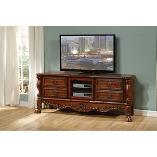 Holland TV Stand