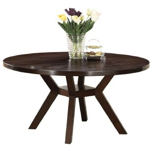 Leboeuf Dining Table by Latitude Run Wonderful