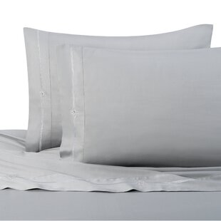Eros Swarovski® Sheet Set
