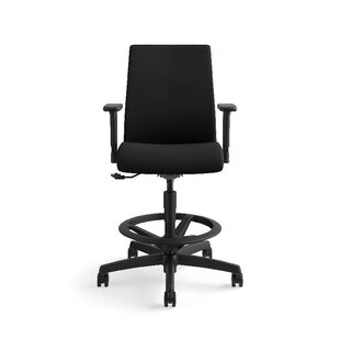 Ignition Drafting Chair
