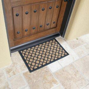 Tranquil Doormat