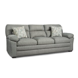 Clearance Shanda Sofa by Latitude Run Reviews (2019) & Buyer's Guide