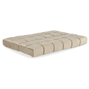 sized standard image queen futon of size double mattress futons