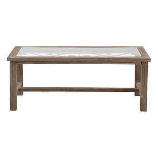 Conanso Coffee Table By Bloomsbury Market
