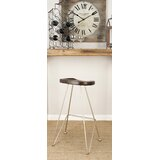 Conte 32 Bar Stool by George Oliver