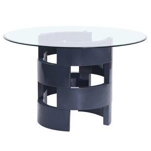 Mulga Dining Table