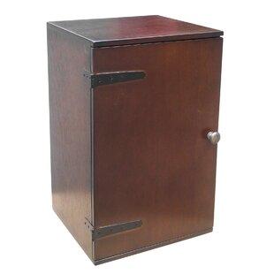Healy Storage 1 Door Accent Ca..