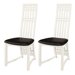 Margaret Side Chair (Set of 2) Chintaly Imports