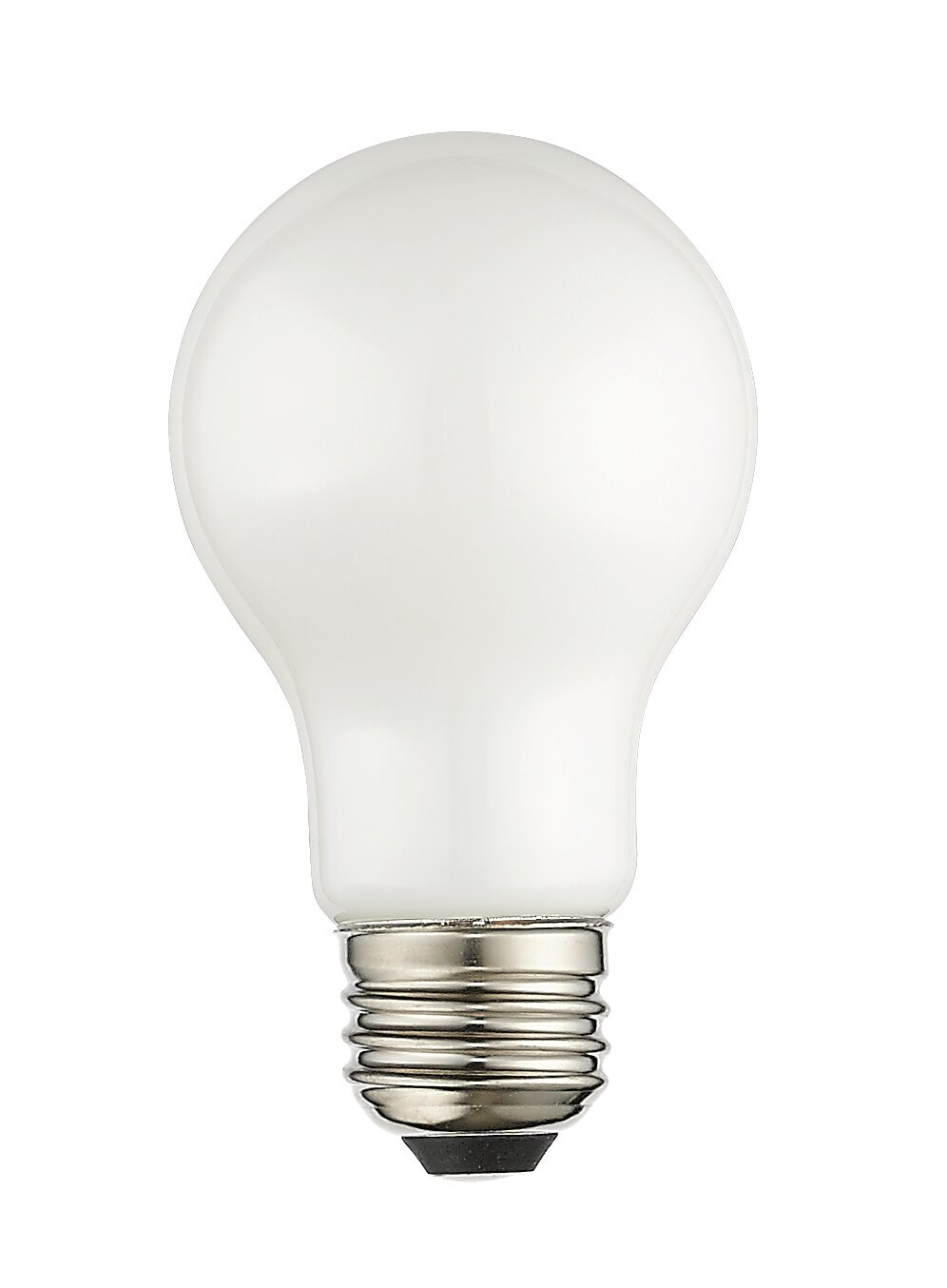 Livex Lighting 8W Equivalent E26 LED Standard Light Bulb | Wayfair Nice Ideas