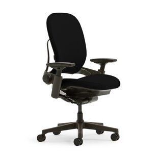 Leap® Task Chair