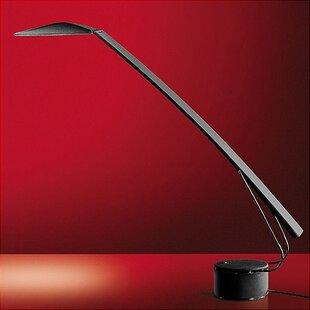 NEMO Dove Table Lamp