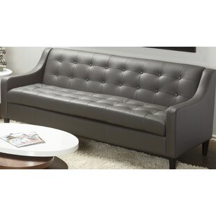 Lind Furniture Cameo Leath..
