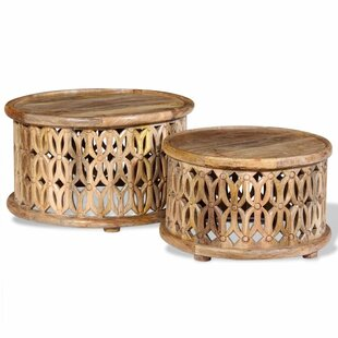 https://secure.img1-fg.wfcdn.com/im/6384406/resize-h310-w310%5Ecompr-r85/5189/51891591/larkin-2-piece-coffee-table-set.jpg