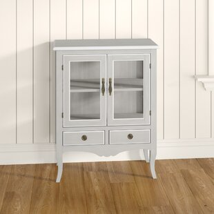 Gustave Highboard By Fleur De Lis Living