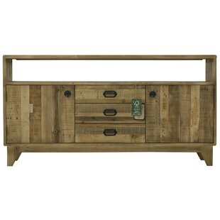 Cardington Sideboard Foundry Select