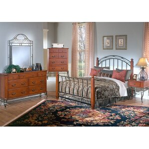 metal bedroom sets. baptist wrought iron bedroom collection metal sets w