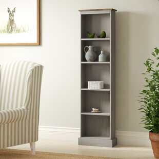 St Blazey Bookcase By Brambly Cottage