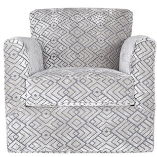 Schofield Armchair by Brayden Studio