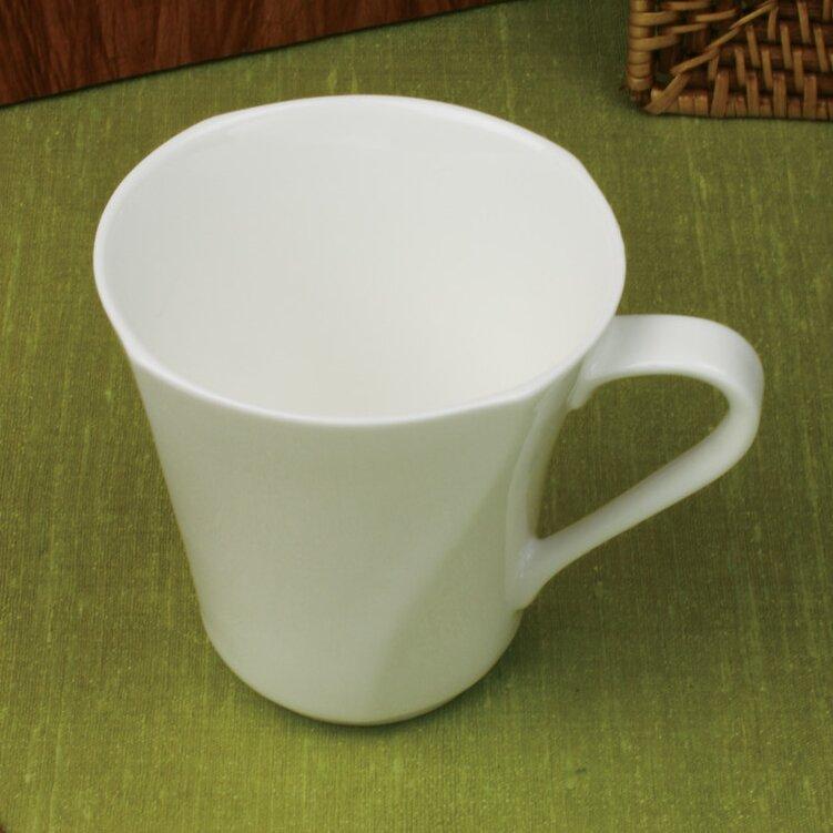 Charlton Home Pontus Coffee Mug Wayfair