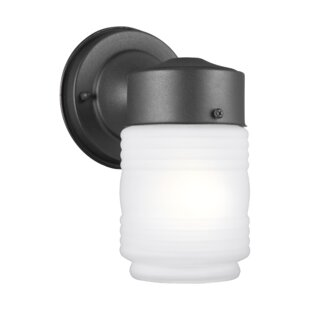 Galilea Outdoor Wall Sconce