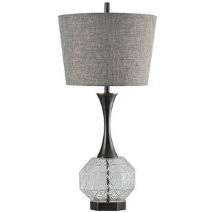 Schoenberg 36 Table Lamp
