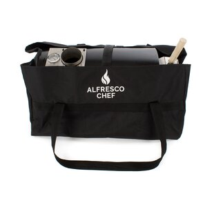 Portable Oven Cover By Symple Stuff