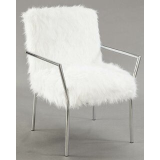 Wellsville Armchair by Mercer41 SKU:EA898345 Price Compare