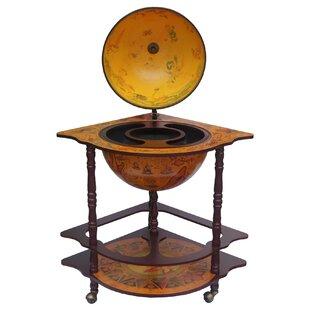 Genova Bar Globe