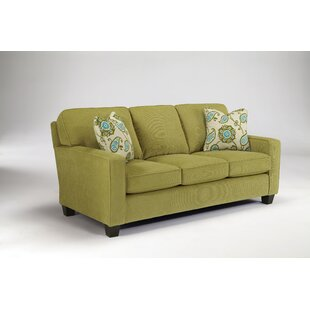 Shop Kaylin Sofa by Alcott Hill