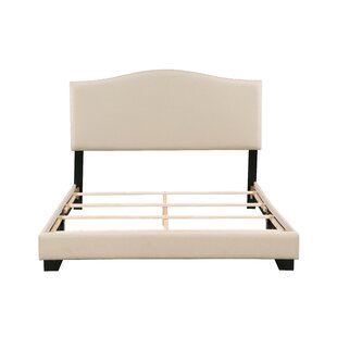 Find the perfect Gene Panel Bed ByHarriet Bee