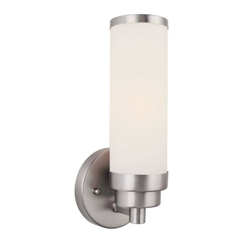 Kyoto 4 5 1 Light Wall Sconce