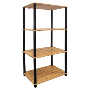 Etagere Bookcase by ORE Furnit..