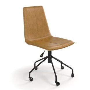 Gowen task chair accessories