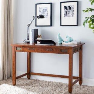 Jablonski Slate Tile Desk